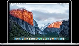 MacBook Pro Retina Kaufberatung