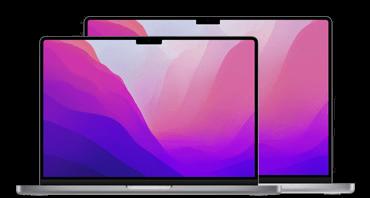 windows xp auf macbook pro